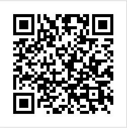 Motorlink.co Line QRcode